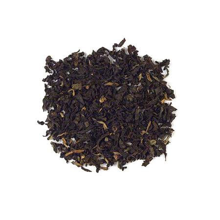 Assam Black Tea - ABT