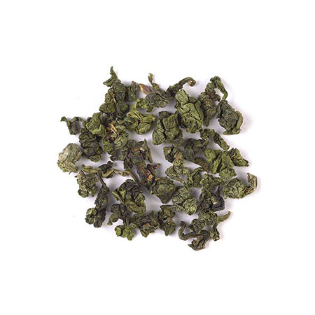 Čaj Osmanthus Oolong