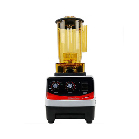 Tea Blender - ETB