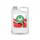 Watermelon Juice Concentrate - WCJ