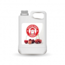 Cherry Juice Concentrate - CCJ