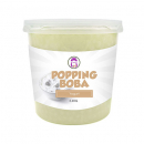 Popping Boba Yogurt - PBY