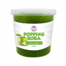 Green Apple Boba - PBGA