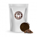 Chocolate Milk Powder - CMP