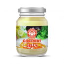 Coconut Jelly - CCJ