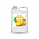Pineapple Juice Concentrate - PCJ
