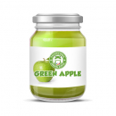 Green Apple Jelly - GAJ
