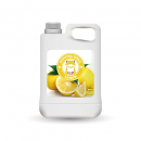 Lemon Juice Concentrate - LCJ