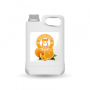 Orange Juice Concentrate - OCJ